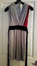 Ted Baker Party Sleeveless Dresses for Women