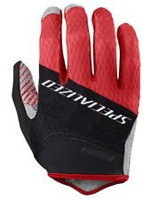 Specialized Glove XC Lite Full Finger w/WireTap