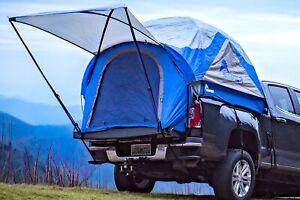 Napier Sportz Truck Tent 57 Series - 57066
