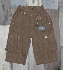 ~ Pantalon automne/hiver CREEKS Taille 6 mois ~