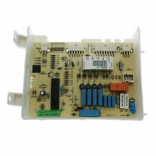 Whirlpool C00311202 Fridge Freezer Control Board J00215131