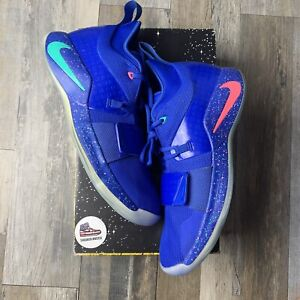 Nike PG 2.5 Playstation Multi-Color BQ8388-900 Size 13