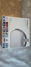 Oculus go 32gb vr headset Boxed Immaculate Condition