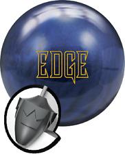 Brunswick Edge Pearl Bowling Ball New In Box 14LB