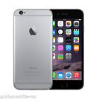 Apple IPHONE 6 Plus A1522 16GB NO FINGERPRINT IOS Smartphone 4G LTE Teléfono EU