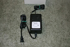 Sonance Optilink Ps2 Power Supply 12Vdc 1A Pn# 91356
