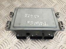 Calculateur Moteur- RENAULT Twingo II (2) 1,2L ESS - Référence : 8201076738