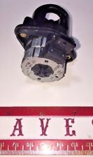 Actuator headlight Audi A6 HELLA 72774902 XENON RESCUED FROM A 2002 A6 FREE SHIP