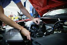 VW Specialist Car Diagnostic Service Fault Codes Engine ABS Airbag Lights Reset
