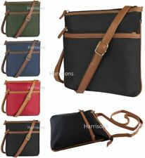 8770f3721d Unbranded Crossbody Handbags