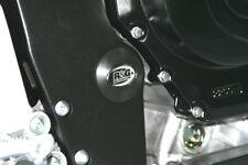 R&G Racing Frame Plug ( Right Hand Side ) to fit Suzuki GSXR 750 K6-L2 2006-2012