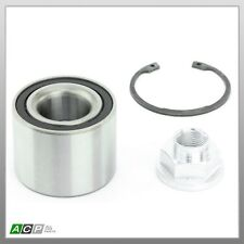 Fits Suzuki Swift MK3 1.5 ACP Rear Wheel Bearing Kit
