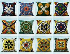 set of 10 cushion covers wholesale decorative throw pillows