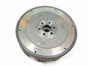 17 Polaris Slingshot SL CVT Clutch Flywheel Assembly 90537277