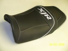Yamaha XJR 1300 ( RP02) seat cover