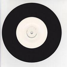"""Henri GENEST TEST Pressing Vinyle 45T 7"""" TI DI BI DI BI - OH LA ! LA ! RARE"""