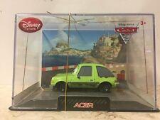 Disney Pixar Cars 2 Disney Store ACER