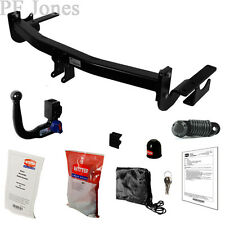 FIXED kit 13p El Towbar LEXUS RX300 // 350 // 400 2003-2008