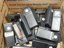 Linear Mdt Gurage Door Opener Remote 318Mhz Dnt00052 - Lot Of 20 Transmitters