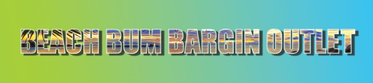 BeachBumBarginOutlet