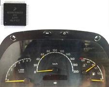 PROCESSEUR Motorola MC68HC908AZ60 MC68HC908AZ60CFU 2j74y QFP64