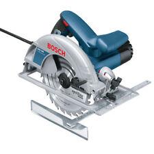 Bosch 0601623070 GKS 190 Professional Circular Saw 230V