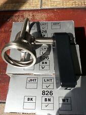 WAC Lighting LHT-826-BN B