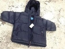 the children's place winter coat size 6-9 months