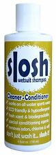 Jaws Slosh Wetsuit Shampoo Booties Gloves Drysuit Surfing