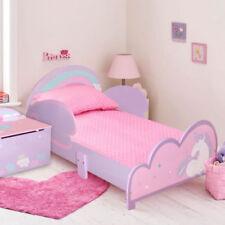 For Girls Storage Beds Bases for Children