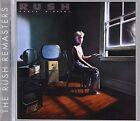 Rush - Power Windows [CD]