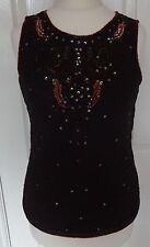 Wallis Waist Length Viscose Classic Tops & Shirts for Women
