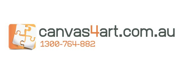 canvas4art.com.au