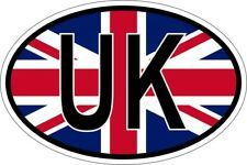 YORKSHIRE GB UK BLASON BOUCLIER 10cmX8cm AUTOCOLLANT STICKER YA017