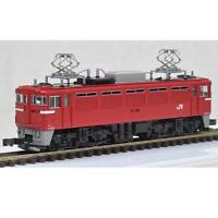Kato 3031 Electric Locomotive ED79 - N