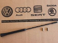 Audi A6 4B C5 Antenne RS6 Dachantenne original 16V Antennenstab Avant 100 C4 S6