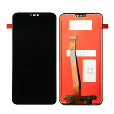 For Huawei P20 Lite/Nova 3e ANE-LX1 LX2 LX3 AL00 L21 LCD Touch Screen Digitizer