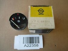 Opel Commodore B Rekord D Tankanzeige 1244065 Neu Original