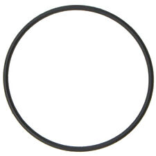 Dichtring / O-Ring 85 x 3 mm EPDM 70, Menge 25 Stück