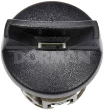 Ignition Lock Cylinder Dorman 924-891