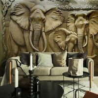 Embossed 3d Wallpapers For Bedroom Living Room Wall Cover Decor Wallpaper Murals