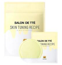 [NEW Season3] WONDER BATH Salon De Tte HONEY EDTION 7g 10ea