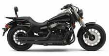Cobra Complete Motorcycle Exhaust Systems