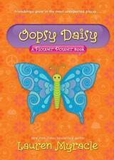 Oopsy Daisy [Flower Power] , Myracle, Lauren