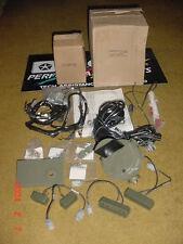 NOS 78 77 76 75 MoPar Dodge Truck M880 CUCV M151 Military Black-Out Light Kit