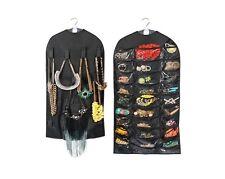 Custodia portagioielli porta gioielli anelli bracciali orecchini orologi - Rotex