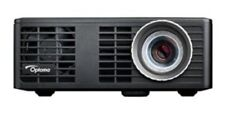 Optoma ML750e 700 Lumens WXGA LED Projector