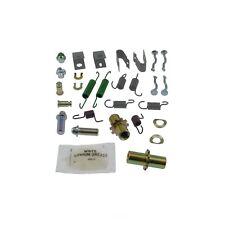 Parking Brake Hardware Kit Rear Carlson 17398