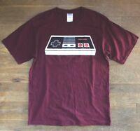 RARE Adidas Sex James Hunt Sweatshirt Size S 883226462711   eBay