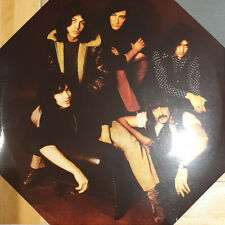 Deep Purple – Deep Purple and Other Stories Lp